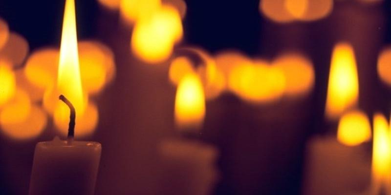Γιατί οι καθολικοί και οι ορθόδοξοι δεν γιορτάζουν μαζί Πάσχα 1