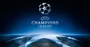 "Champions League: Αυτά είναι τα ""ζευγάρια"" των ημιτελικών."