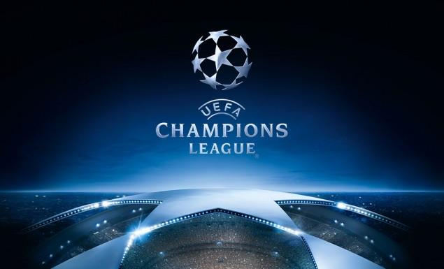 "Champions League: Αυτά είναι τα ""ζευγάρια"" των ημιτελικών. 1"