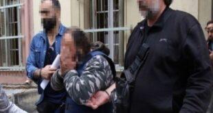 Ποινή φυλάκισης 39 ετών για τον Κρητικό που βίαζε την κόρη του!
