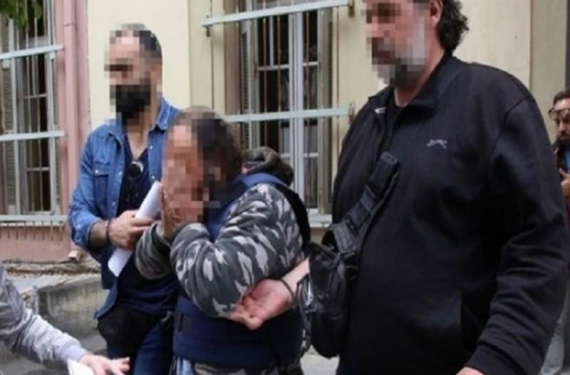 Ποινή φυλάκισης 39 ετών για τον Κρητικό που βίαζε την κόρη του! 1