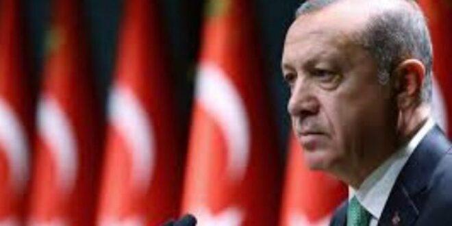 Χάνει και την Κωνσταντινούπολη ο Ερντογάν