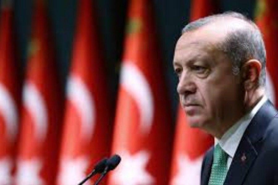 Χάνει και την Κωνσταντινούπολη ο Ερντογάν 9