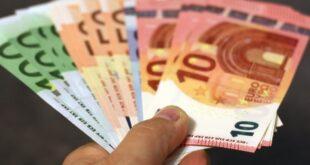 Φορολοταρία: Δείτε αν ανήκετε στους τυχερούς νικητές των 1.000 ευρώ