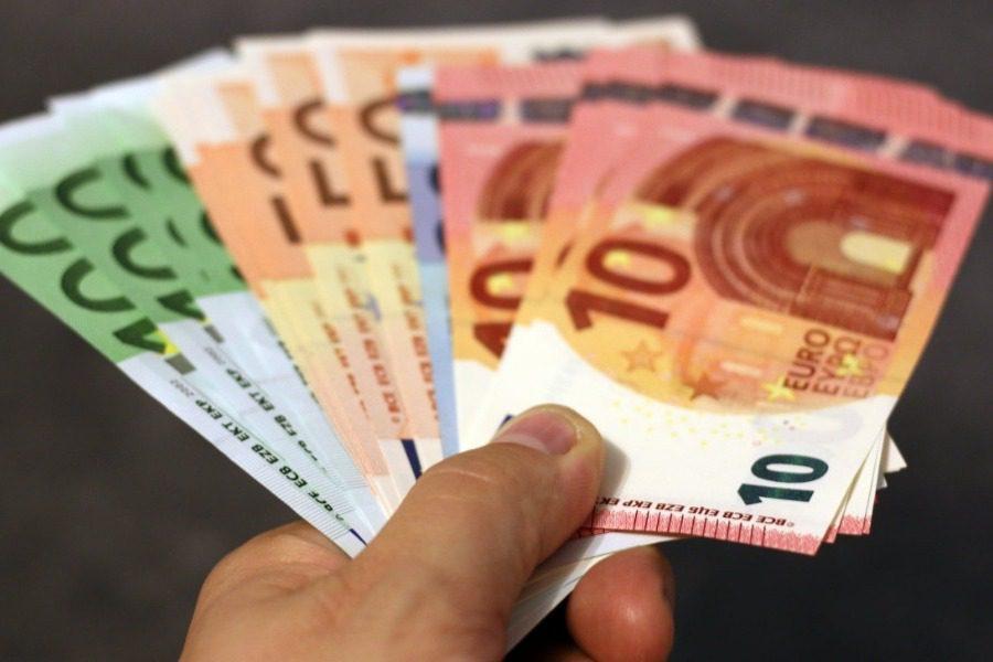 Φορολοταρία: Δείτε αν ανήκετε στους τυχερούς νικητές των 1.000 ευρώ 6