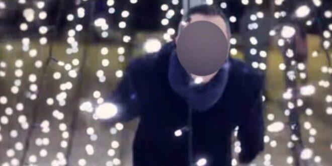 Συγκλονίζει ο δραπέτης – τραγουδιστής: Με βίαζaν γι' αυτό απέδρασα από τη φυλακή