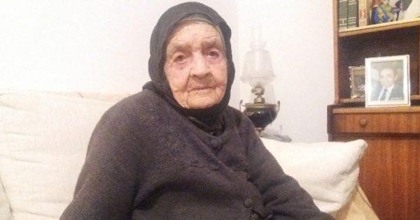 Οι γιαγιάδες και οι παππούδες μας θα ζουν για πάντα στην καρδιά μας 27