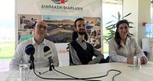 Στέλιος Κυμπουρόπουλος: Σημαντικός ο ρόλος των Κέντρων Αποκατάστασης και Αποθεραπείας Ασθενών στην Ελλάδα!