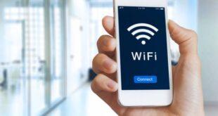 Αν υποψιάζεστε ότι κάποιος συνδέεται στο wi-fi σας, να τι πρέπει να κάνετε