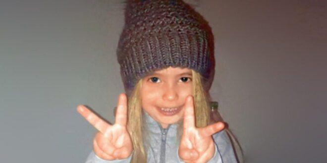 Δολοφονία Αννυ: Ισόβια στον πατέρα, αθώα η μητέρα
