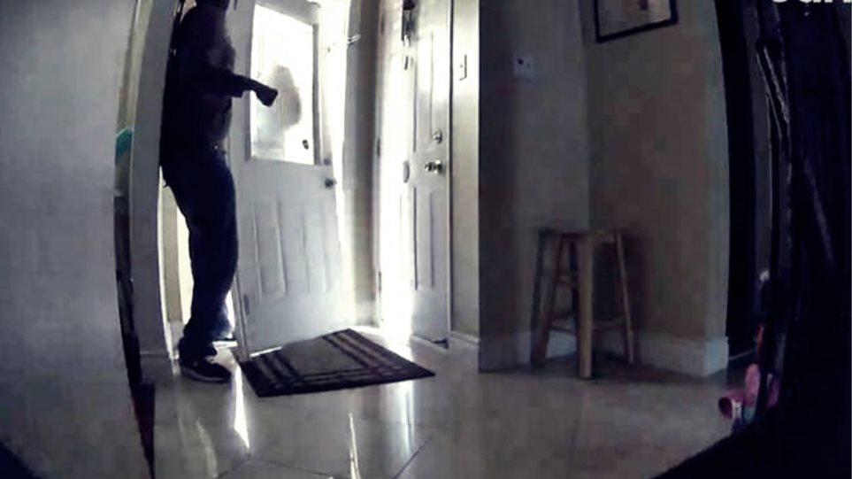 Καλαμάτα: 44χρονος πίσω από 15 κλοπές και απόπειρες 1
