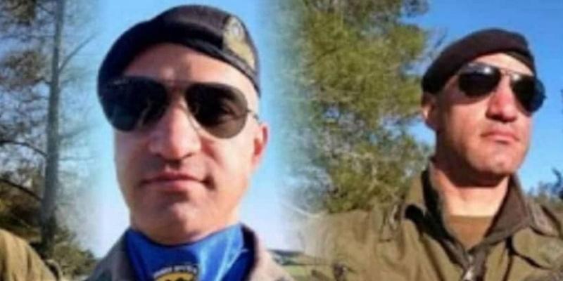 Θρίλερ δίχως τέλος στην Κύπρο: Αυτές είναι οι 7 δολοφονίες του Serial killer! 4