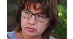 Σταυρούλα Κοσμοπούλου:  «Η λειτουργία της καρδιάς επηρεάζεται έντονα από συναισθηματικούς παράγοντες»