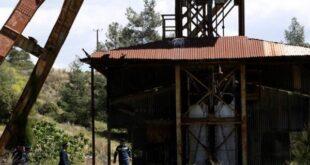Ασύλληπτο: Ομολόγησε άλλους δύο φόνους ο serial killer στην Κύπρο