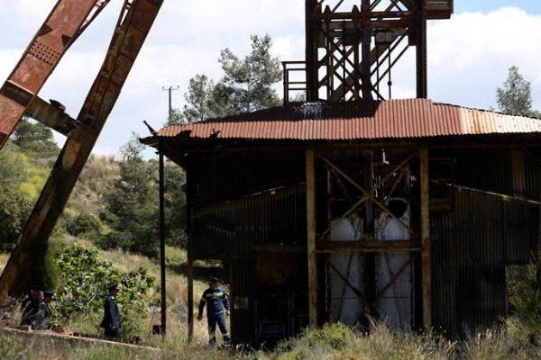 Ασύλληπτο: Ομολόγησε άλλους δύο φόνους ο serial killer στην Κύπρο 6