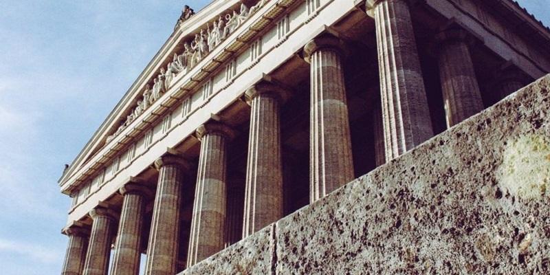 Η εφεύρεση τον αρχαίων Ελλήνων που άλλαξε τον κόσμο και έσωσε ζωές 34