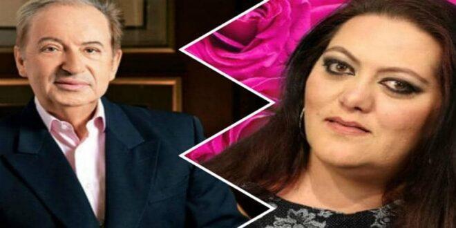 Αναλυτικές προβλέψεις για τον Μάιο! Ο Κώστας Λεφάκης και η Άντα Λεούση προειδοποιούν!