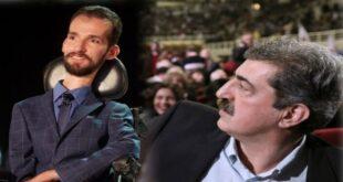 Αμετανόητος ο Πολάκης για την επίθεση σε Κυμπουρόπουλο