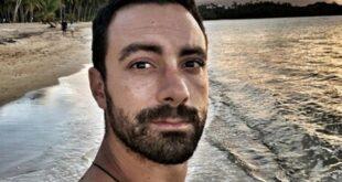 Η λιτή και «δηλητηριώδης» απάντηση του Σάκη Τανιμανίδη στον Γιώργο Μαυρίδη