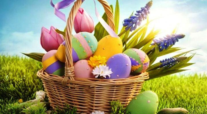 Ζώδια σήμερα: Τι λένε τα άστρα για σήμερα, Κυριακή του Πάσχα 28 Απριλίου! 1