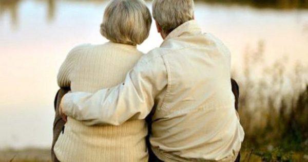 Κρήτη: 78χρονος «έκλεψε» 72χρονη. 19