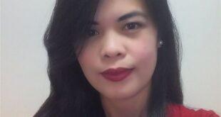Kύπρος: Ο λοχαγός serial killer σκότωσε και δεύτερη γυναίκα αφού έκανε σeξ μαζί της