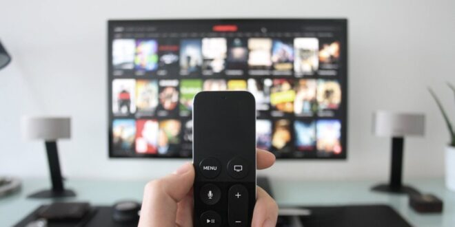 tο πρόγραμμα της τηλεόρασης - Προτάσεις - Αθλητικές μεταδόσεις