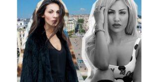 Η Θεσσαλονίκη έχει τις πιο ωραίες υποψήφιες στις δημοτικές εκλογές