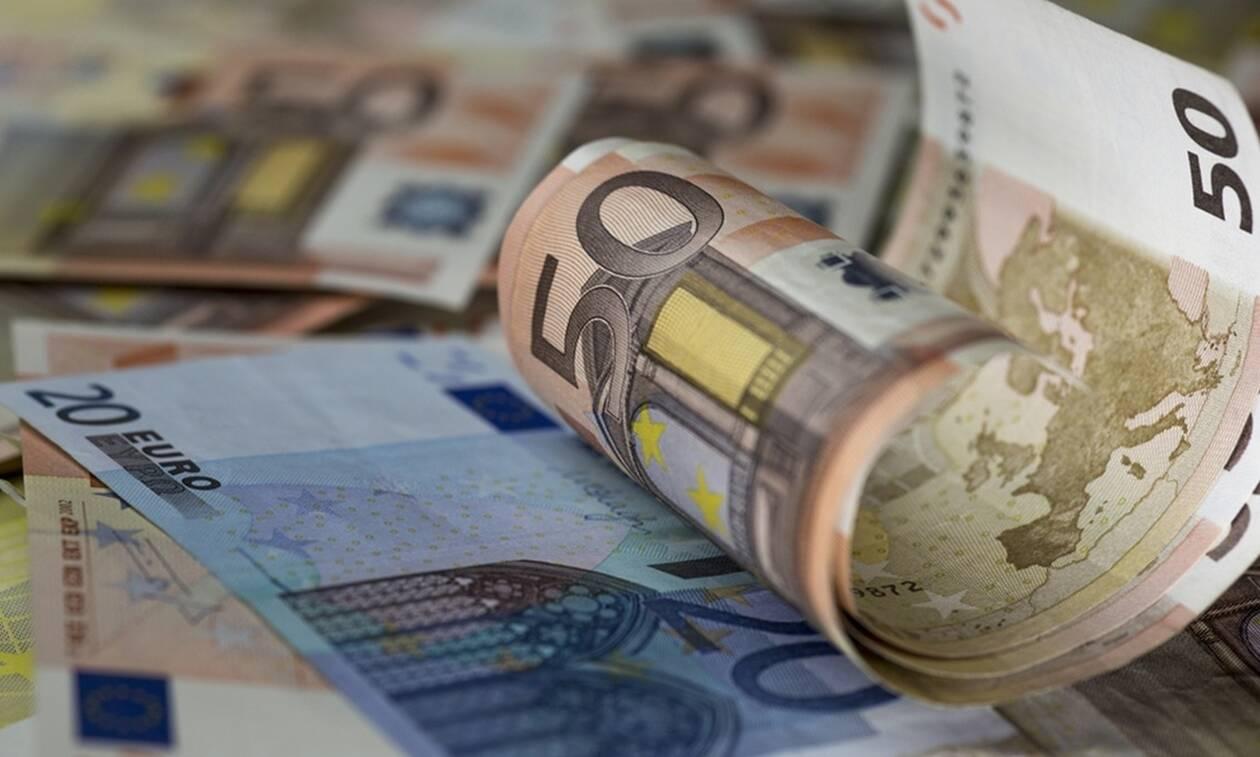 «Βρέχει» χιλιάδες ευρώ τις επόμενες μέρες – Ποιοι θα πάρουν και πόσα 9