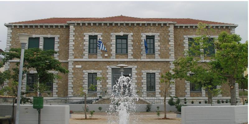 Σχόλιο για τα προβλήματα της εξεταστικής στο Πανεπιστήμιο Πελοποννήσου 12