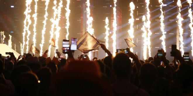 eurovision 2019 Προγνωστικά