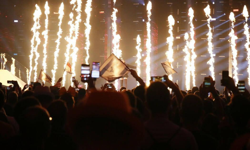 Eurovision 2019 Προγνωστικά: Η μεγάλη ανατροπή! Το outsider που απειλεί το μεγάλο φαβορί! 10