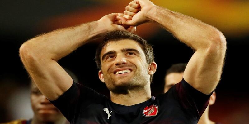 Η συγγνώμη του Παπασταθόπουλου μετά τον τελικό του Europa League 1