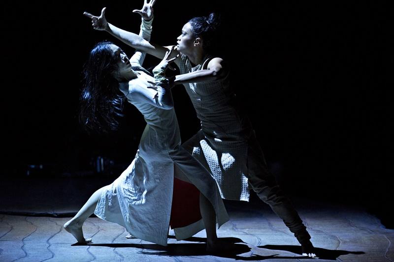 Ξεκίνησε η προπώληση εισιτηρίων του 25ου Διεθνούς Φεστιβάλ Χορού Καλαμάτας.
