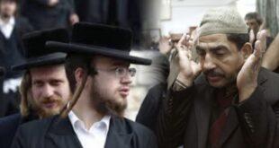 Το ξέρατε; Να γιατί οι Εβραίοι και οι Μουσουλμάνοι δεν τρώνε χοιρινό
