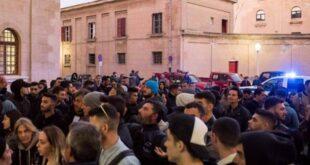 Δολοφονία Τοπαλούδη: Ο Ροδίτης απείλησε ότι θα σφάξει σωφρονιστικό υπάλληλο