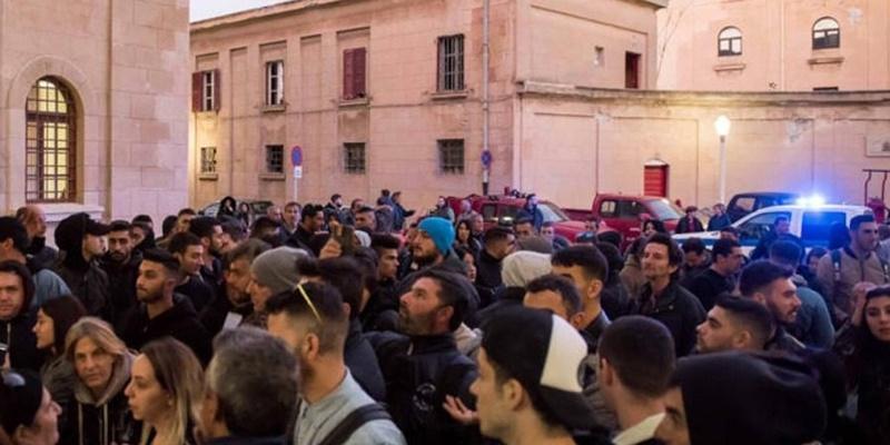 Δολοφονία Τοπαλούδη: Ο Ροδίτης απείλησε ότι θα σφάξει σωφρονιστικό υπάλληλο 32