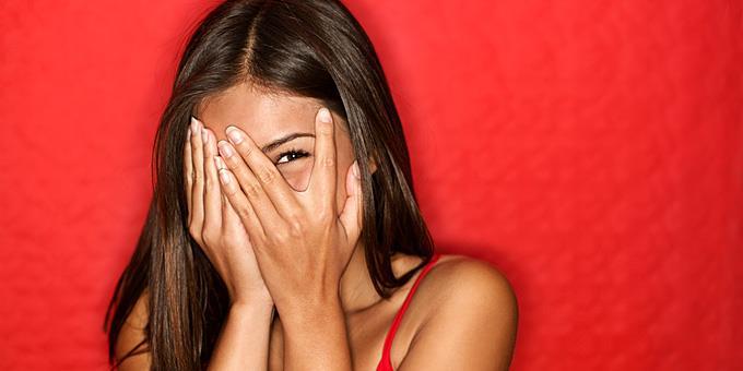 10 πράγματα για τα οποία δεν πρέπει να νιώθεις άσχημα 11
