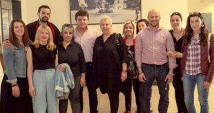 5 57 702x459 1 310x165 - Μαρία Οικονομάκου: Επίσκεψη στην Δ.Ο.Υ. Καλαμάτας!