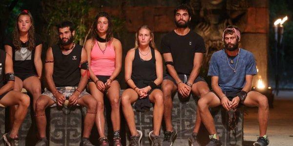 Αποκάλυψη: Αυτοί οι πέντε παλιοί παίκτες επιστρέφουν στο «Survivor» 26