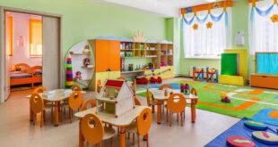 Καλαμάτας: Ξεκινούν οι εγγραφές στους Δημοτικούς Παιδικούς Σταθμούς
