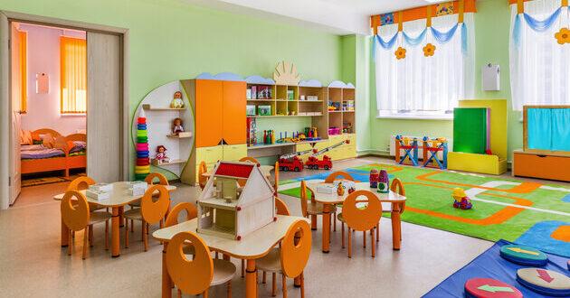 62d7fa82dcc Καλαμάτας: Ξεκινούν οι εγγραφές στους Δημοτικούς Παιδικούς Σταθμούς
