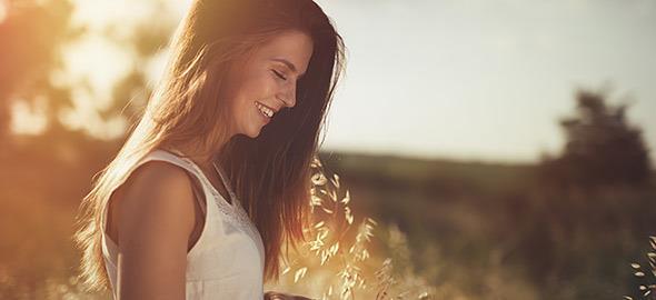 Αγάπησε πρώτα τον εαυτό σου για να μπορούν να σε αγαπήσουν οι άλλοι 1