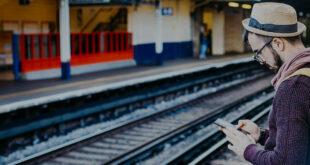 Θέλετε να ταξιδέψετε δωρεάν στην Ευρώπη; – Δείτε αν είστε δικαιούχοι