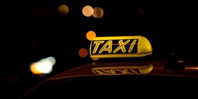 Αλλάζουν όλα όσα ξέρετε στις μεταφορές με ταξί – Πώς θα πληρώνουμε