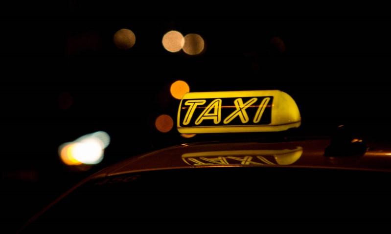 Αλλάζουν όλα όσα ξέρετε στις μεταφορές με ταξί – Πώς θα πληρώνουμε 1