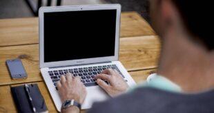 ΟΑΕΔ: Δείτε ΕΔΩ πώς θα βρείτε δουλειά – Ανοίγουν 21.000 θέσεις εργασίας