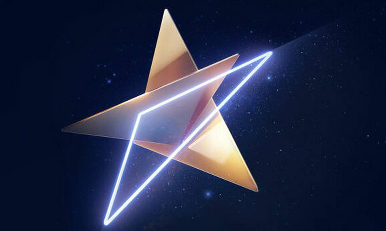 Eurovision: Τι δείχνουν τα στοιχήματα για Ντούσκα ‑Τάμτα μετά τη 2η πρόβα 24