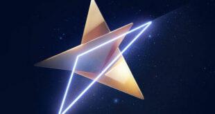 Eurovision 2019 – Τελ Αβιβ: Στην κυκλοφορία άλμπουμ με όλες τις συμμετοχές