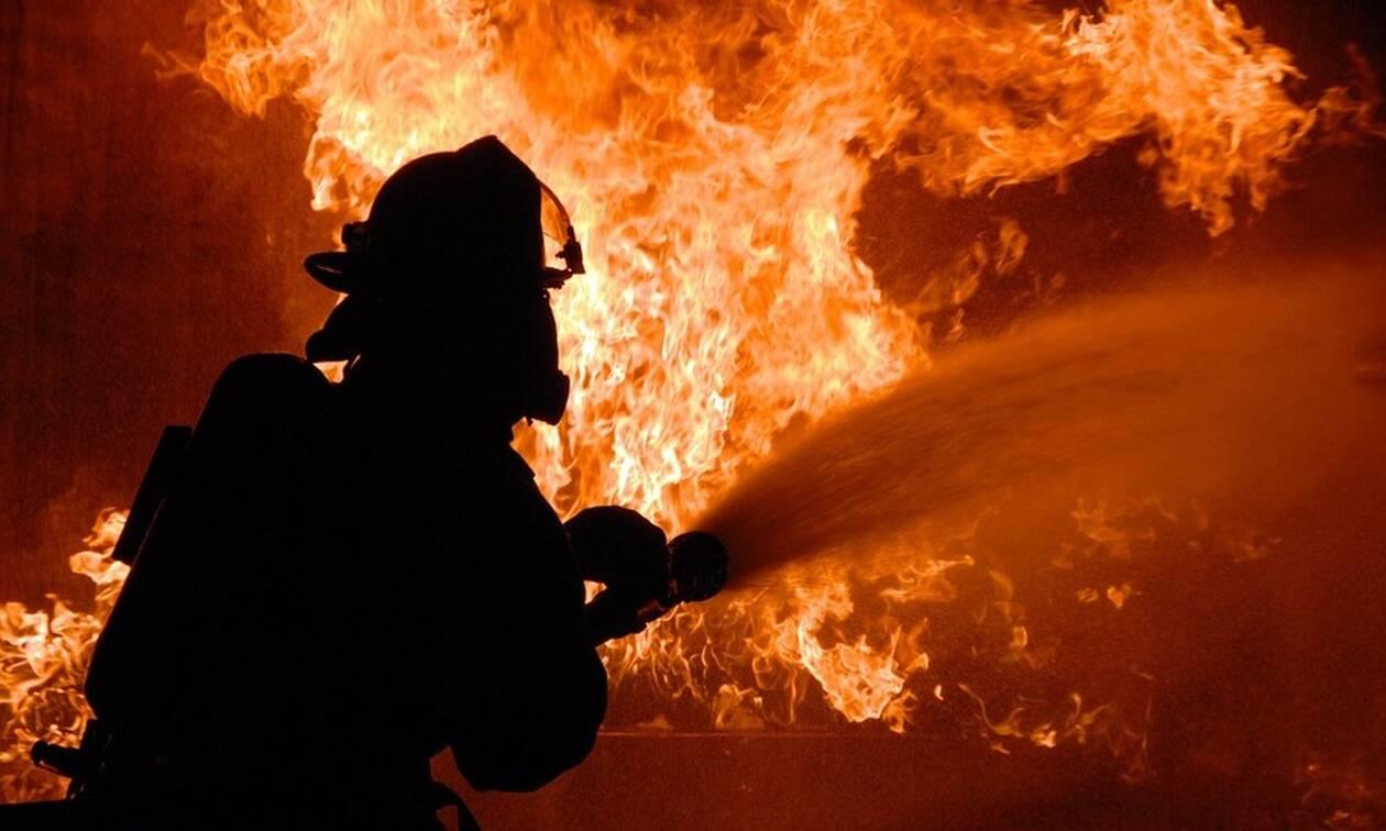 Προσλήψεις: Πότε λήγει η προθεσμία αιτήσεων για 962 θέσεις στην πυροσβεστική 21